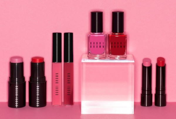 Bobbi_Brown_red_pink_valentine