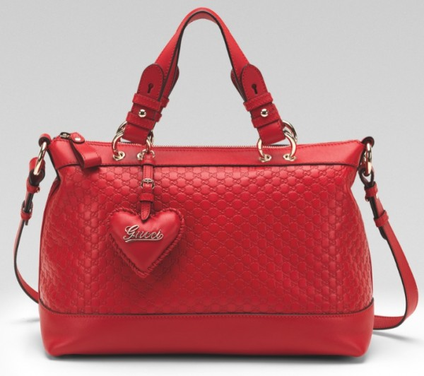 Gucci_Valentine_bag