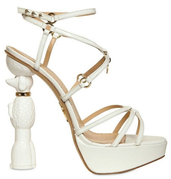 Charlotte_Olympia_White_poodle_shoes_SS2013