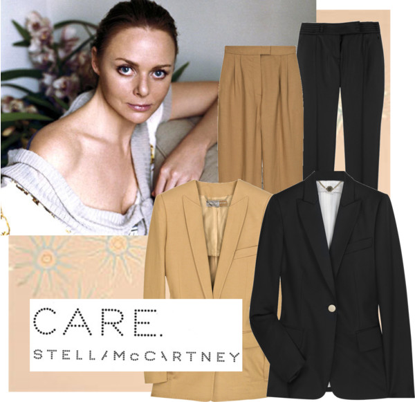 Green_Auction_Stella_mcCartney