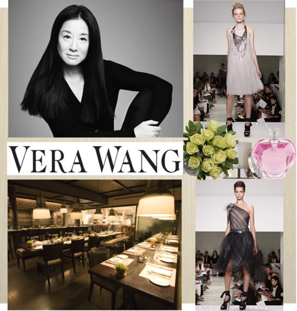Green_Auction_Vea_Wang