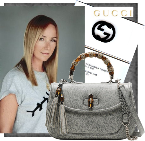 Green_Auction_gucci