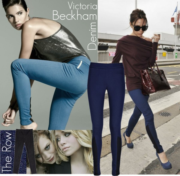 Jeggings2