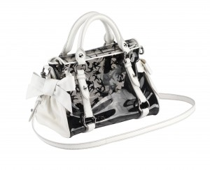 MiuMiuMaySpecialEdition_white