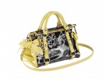 MiuMiuMaySpecialEdition_yellow