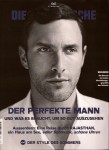 Weltwoche Cover 3