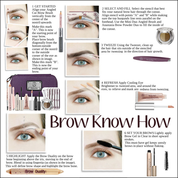 Anastasia_brows-2