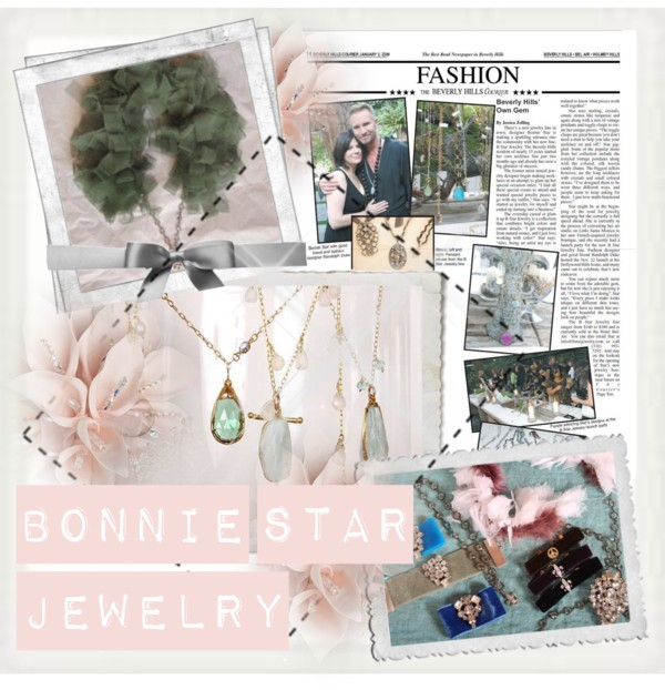 Bonnie_Star_Jewelry