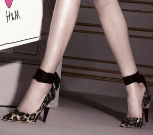 Lanvin for H&M_Detail2