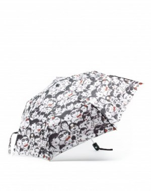 Alber sketch umbrella, $140