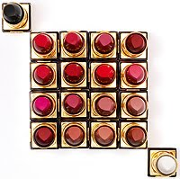 YSL-Rouge-Pur