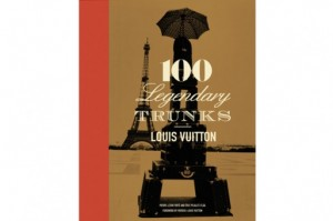 louis-vuitton-100-legendary-trunks-0-513x341