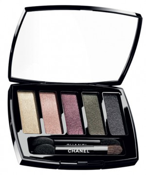Chanel-Spring-2011-Les-Perles-de-Chanel-eye-shadow-palette