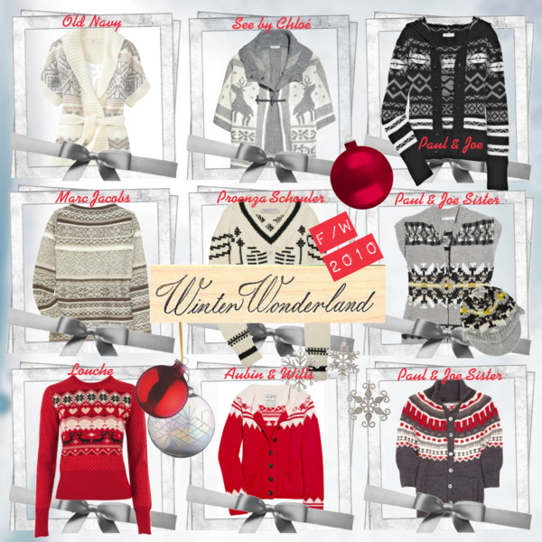 Holiday_sweaters_FW2010
