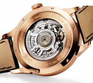 William-Baume-jumping-hours-caseback-620x555