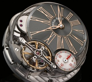 audemars-piguet-millenary-minute-repeater-caliber-2910-620x557
