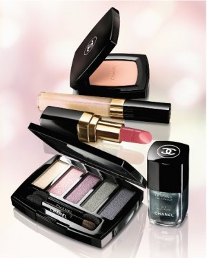 chanel-spring-2011-makeup-collection