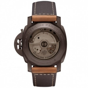 panerai-pam-386-movement-620x620