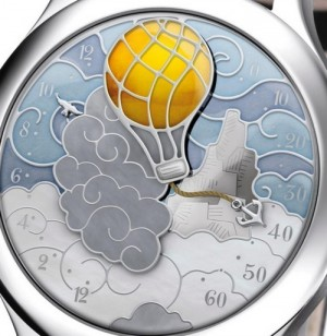 van-cleef-arpel-balloon-watch-close