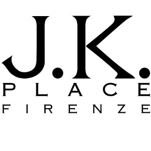 J.K. Place Firenze Official Logo