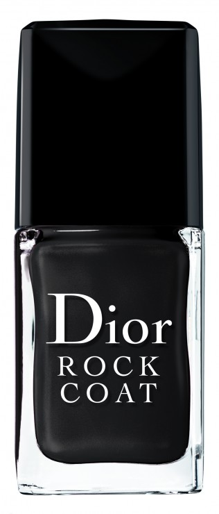 Rock Coat Vernis Addict
