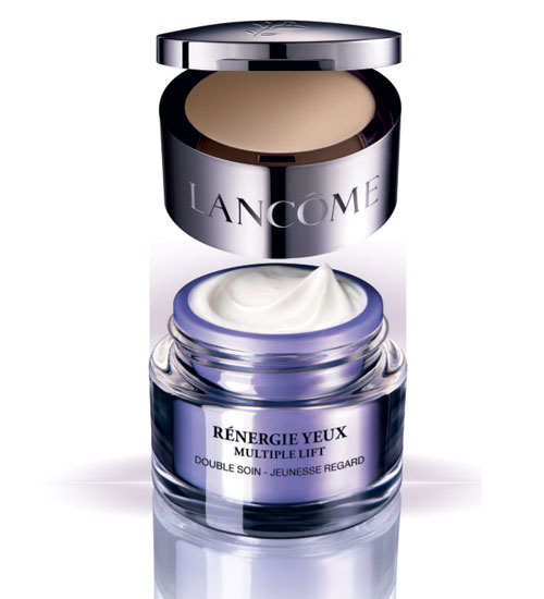 lancome-renergie-yeux-multiple-lift_10022011155057