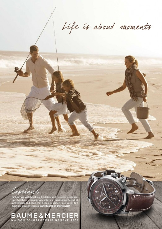 Baume-et-Mercier-new-campaign-Fishing-Capeland-10002