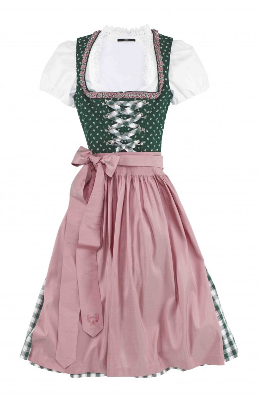 HUGO BOSS_Dirndl_1_40226