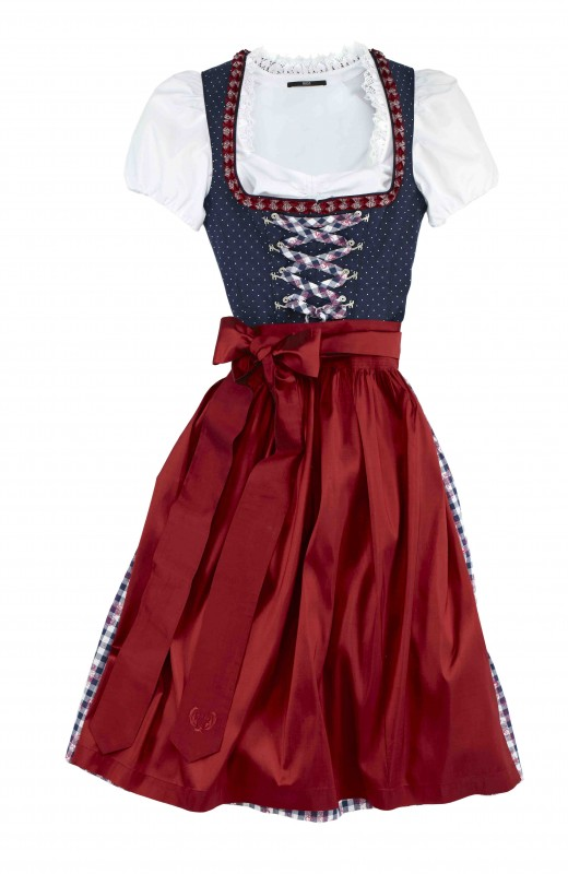 HUGO BOSS_Dirndl_2_40229