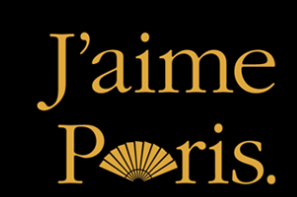 Jaime Paris