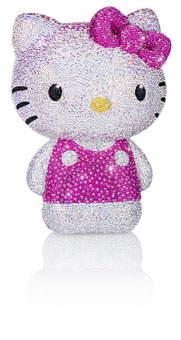 HELLO_KITTY_Pointiage_Limited_Edition