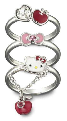 HELLO_KITTY_Ring_stacked