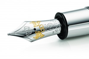Montblanc_Wedding_Pen_Nib.jpg_cmyk
