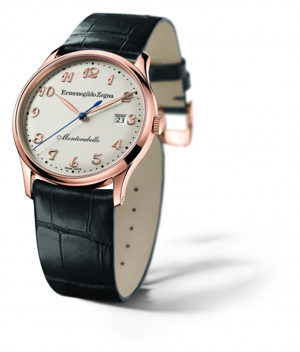 The Monterubello Collection is manufactured by Swiss watchmaker  Girard-Perregaux. 0d958a72db1