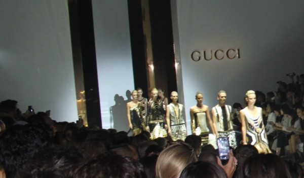 GucciFinale