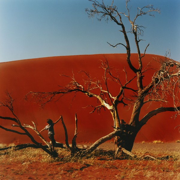 Namibia-Kuoni(Photo Kechicheva)