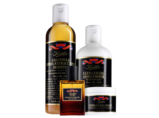 kiehls-ny-heritage-collecton-skincare