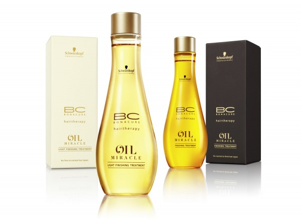 BC_Oil_Miracle_beide Treatments mit Verpackung