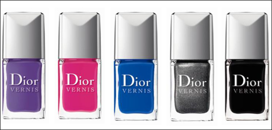 Diornailpolishes