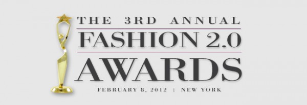 fashion20_header_201111201241610PM