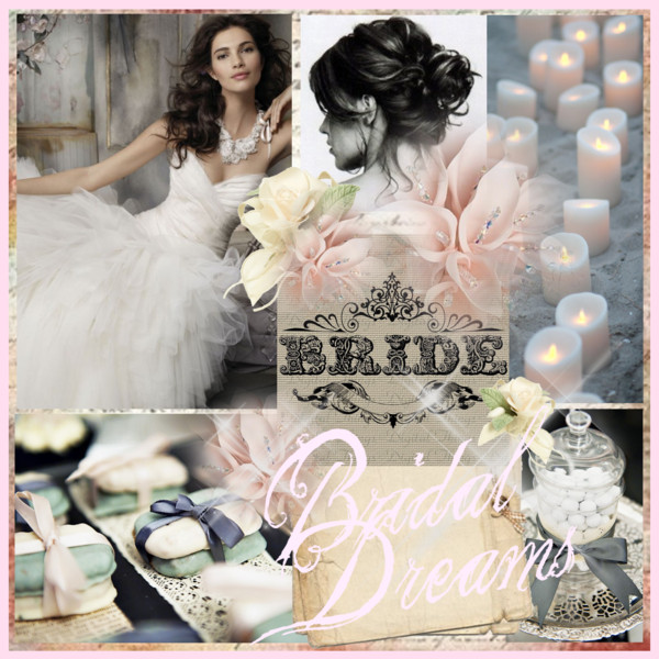 Bridal Dreams