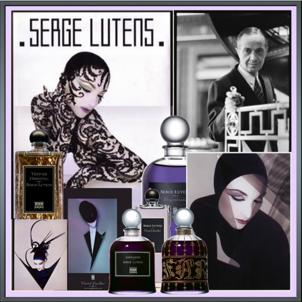 Serge Lutens what is a niche fragrance best niche perfume brands best perfume decant sites