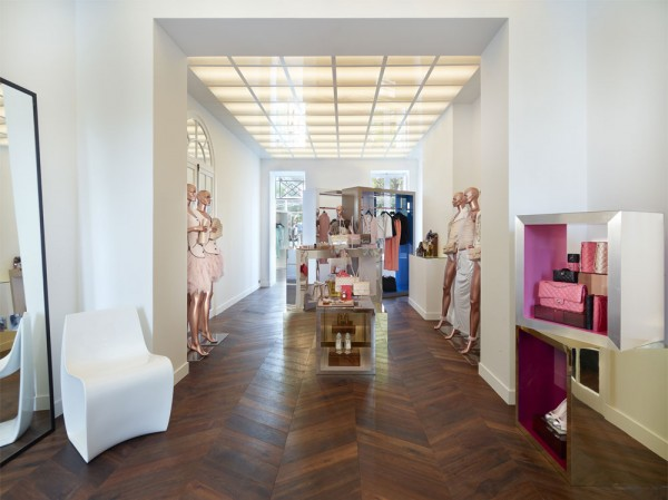 06_CHANEL_BOUTIQUE_EPHEMERE_ST_TROPEZ