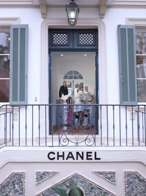 15_CHANEL_BOUTIQUE_EPHEMERE_ST_TROPEZ-1