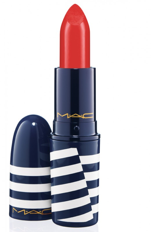 Hey,Sailor!-Lipstick-SailLaVie-72