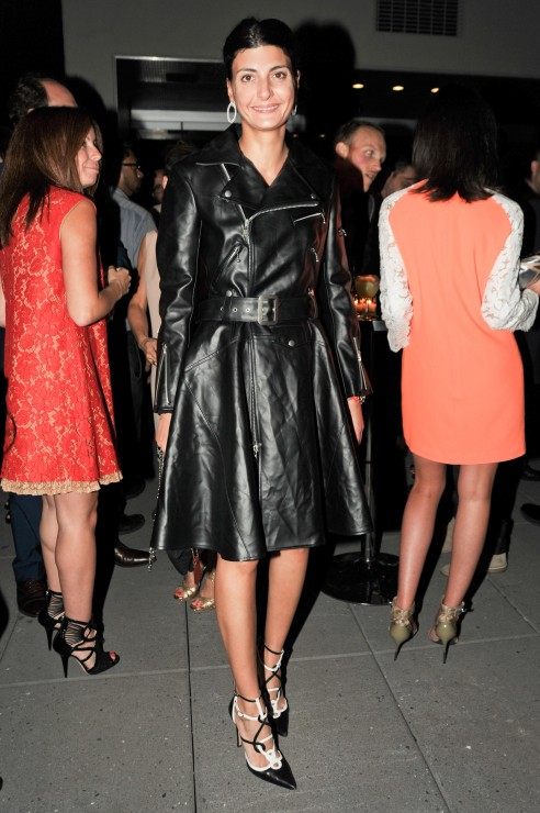 NET-A-PORTER_FRIEZE_CHELSEDINNER7