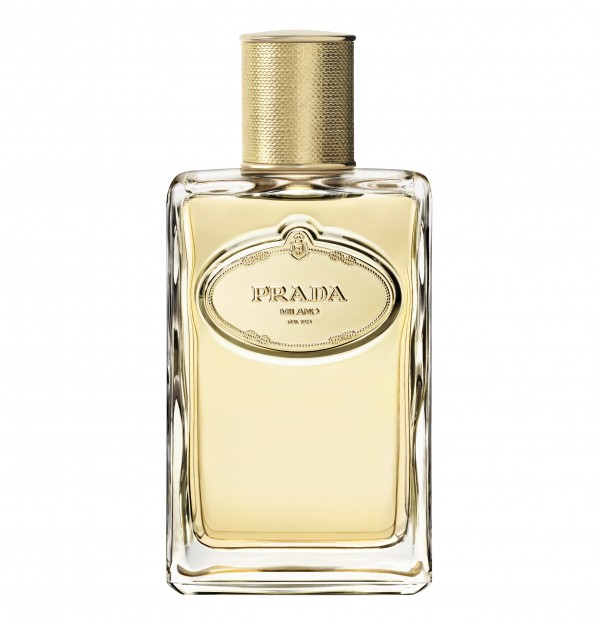 Prada Iris Absolue