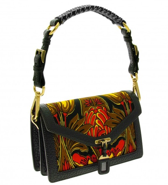 Prada_MET_redition_bags_HB_03