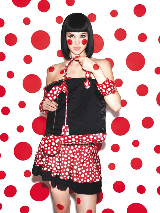 Yayoi-Kusama-Louis-Vuitton-Collection-21