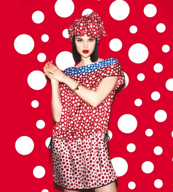 Yayoi-Kusama-Louis-Vuitton-Collection-41